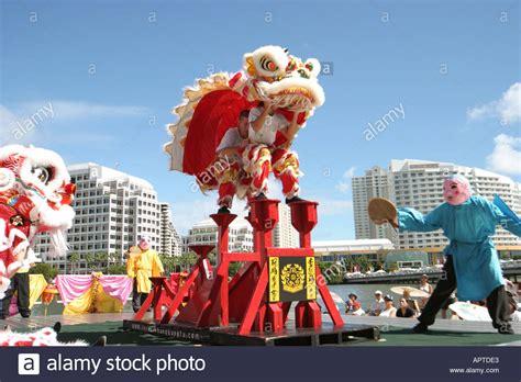 boat festival miami dragon boat festival florida stock photos dragon boat
