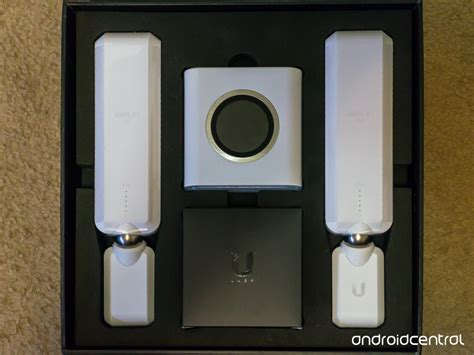 hd wifi lifi hd home wi fi system review your next wi fi