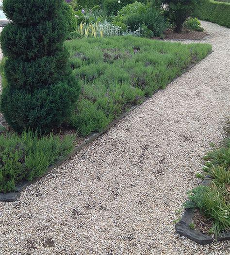 breathtaking garden pathway ideas page