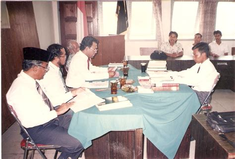 Fiqh Munakahat Perbandingan menempuh pendidikan sarjana s1 maizuddin m nur