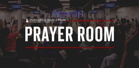 ihopkc prayer room testimonies from the prayer room resources