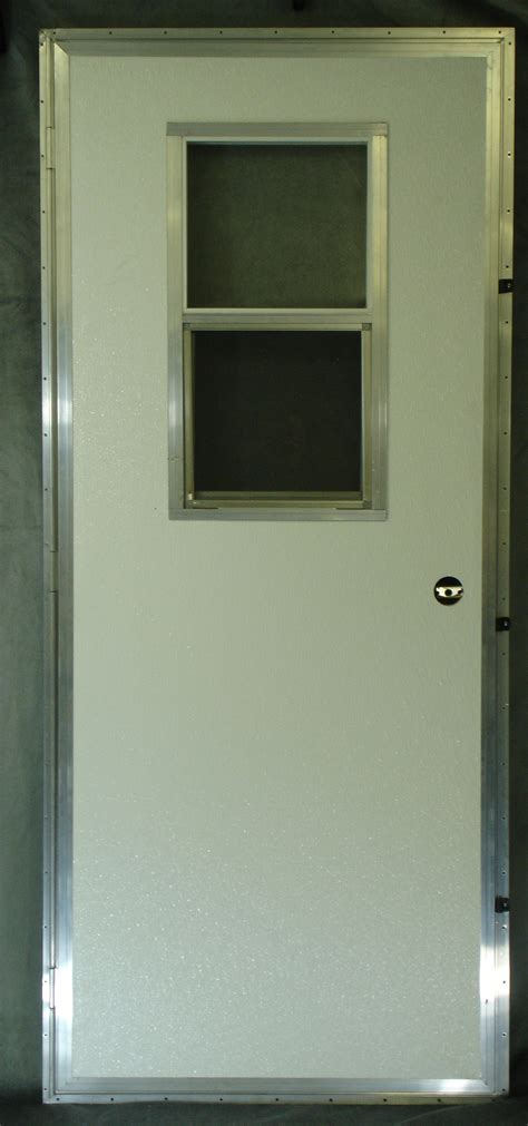shop online for mobile home interior doors on freera org mobile home door 28 images shop for mobile home