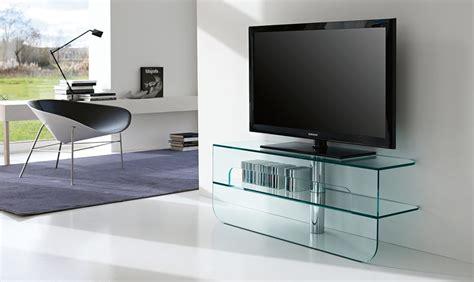 bracci porta tv mobili e soluzioni porta tv casafacile
