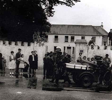 Athy Funeral Home by Brigade Athy County Kildare Ireland