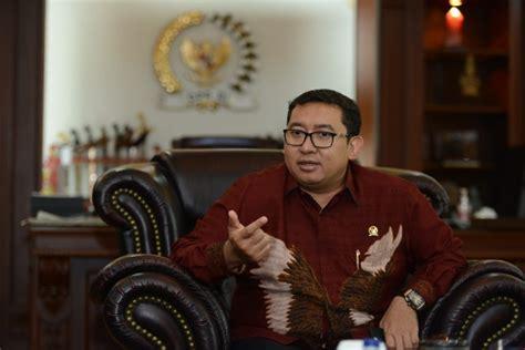 Politik Luar Negeri Indonesia Dan Isu Keamanan Energi parlemen dan pererat kerjasama di berbagai bidang warta nasional