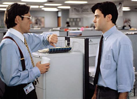 Film Comedy Office | office space sequel 21 movies that should ve had a