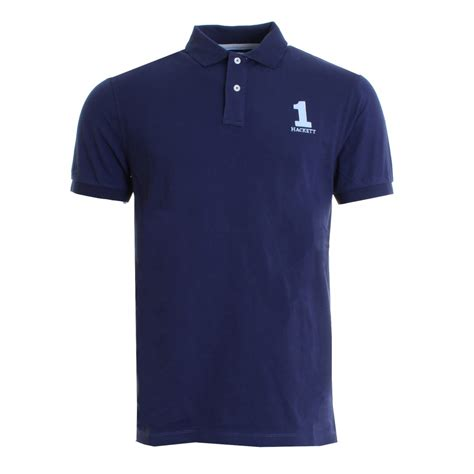hackett polo shirts sale hackett london new classic mens polo shirt ss17 mens