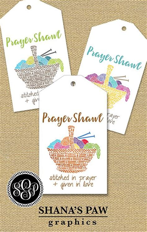 prayer shawl card template 65 best images about prayer shawl ministry on