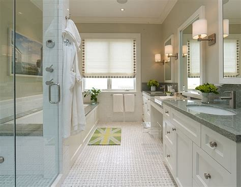 bright bathroom ideas bright bathroom ideas bright green bathroom bathrooms