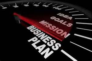 business plan template reviews rock your business review entrepreneur now vancouver