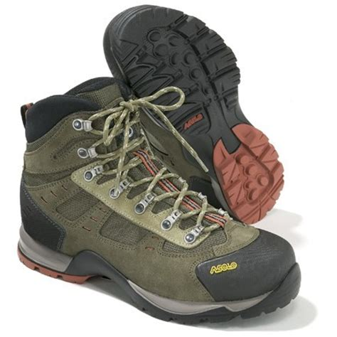rei hiking boots asolo echo hiking boots s at rei
