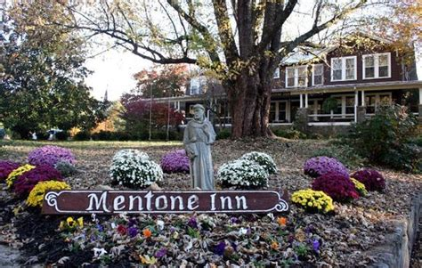 christmas in mentone alabama mentone inn updated 2017 prices b b reviews al tripadvisor