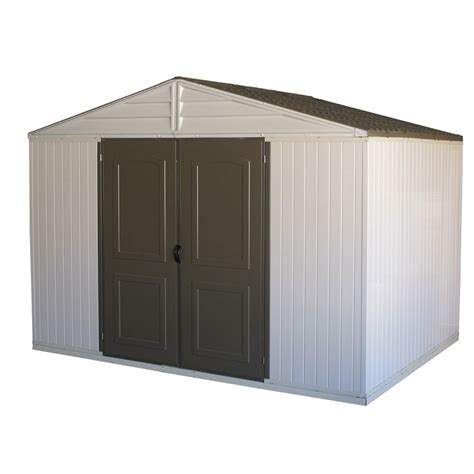 Lowes Vinyl Storage Sheds by Denny Complete Lowes Storage Sheds
