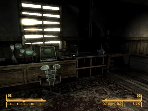 fallout new vegas how to buy a house fallout new vegas the house