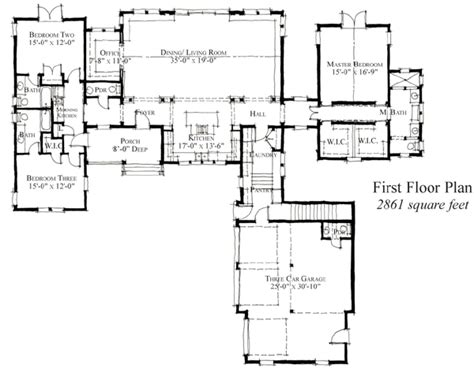 home basics and design glenelg historical concepts floor plans carolina island house