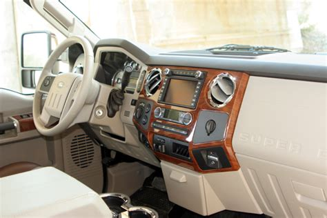 electronic stability control 2009 ford f series interior lighting review the 2009 ford f 250 cabelas edition 4x4 off road com