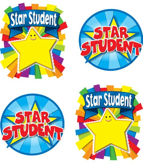 English Home Decoration by Star Student Clipart Clipartion Com