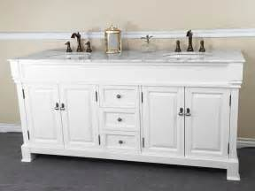 traditional bathroom vanities bathroom vanity styles