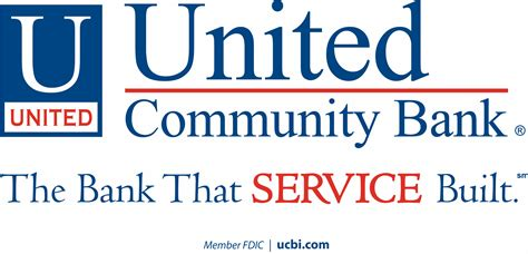 community bank customer service phone number united community bank credit card payment