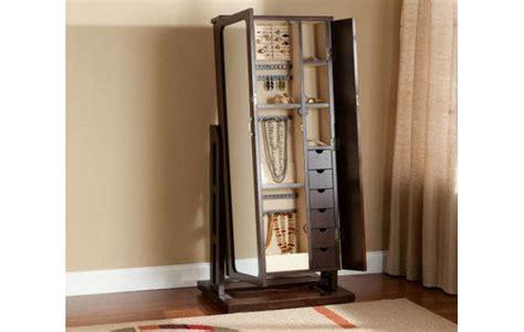 28 best floor mirror stand plans floor standing cheval