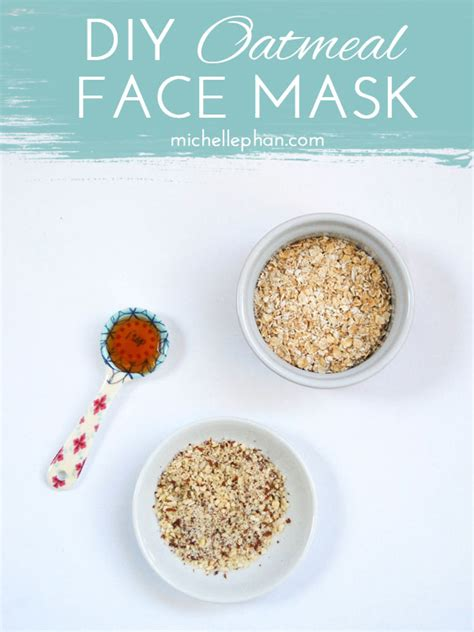easy diy masks refresh your with these 20 diy masks