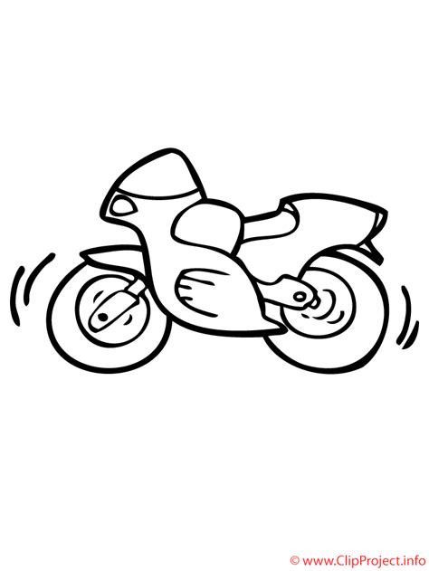 Malvorlagen Motorrad by Motorrad Malvorlage Sport Malvorlagen
