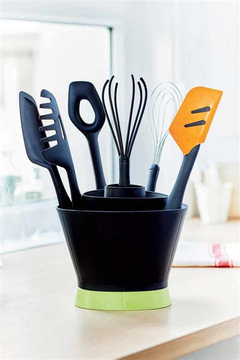 Tupperware Kitchen Tools by 186 Best Images About Tupperware On Freezers