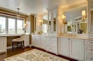 Trend Homes Bathroom Vanity angie s master bath remodel in colorado hooked on houses