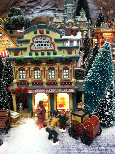 lemax christmas villages 61 best lemax wishlist images on town holidays and lemax
