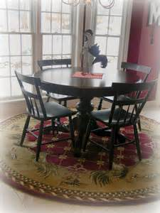 Dining Room Circle Rug Dining Room Rug For Dining Table Design