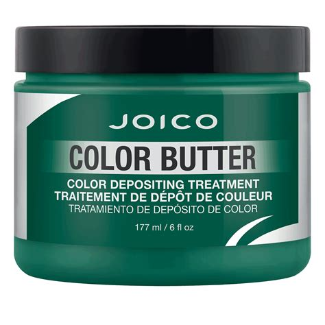 butter color color intensity color butter 18 count display joico