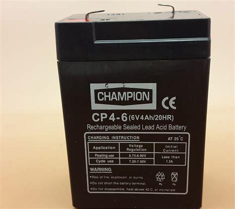 Battery Untuk Lu Emergency jual aki baterai kering free maintenance accu battery