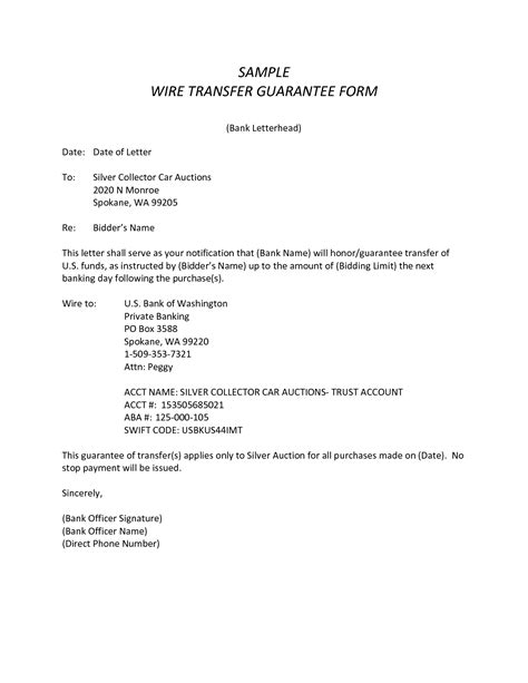 request letter for electrician great bank wire transfer form template pictures