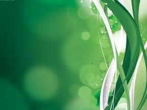 Amazing Online Free Design #2: Green-background-graphic-design-1117604.jpg