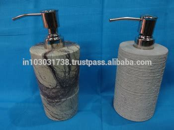 cheap bathroom fittings online cheap sandstone bathroom accessories buy bathroom sets and fittings at argos co uk