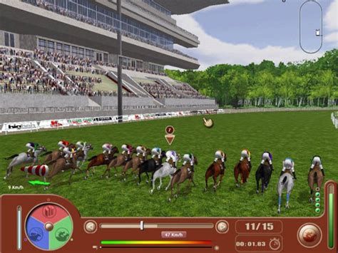 horse racing manager full version download horse racing manager 2 free download full version