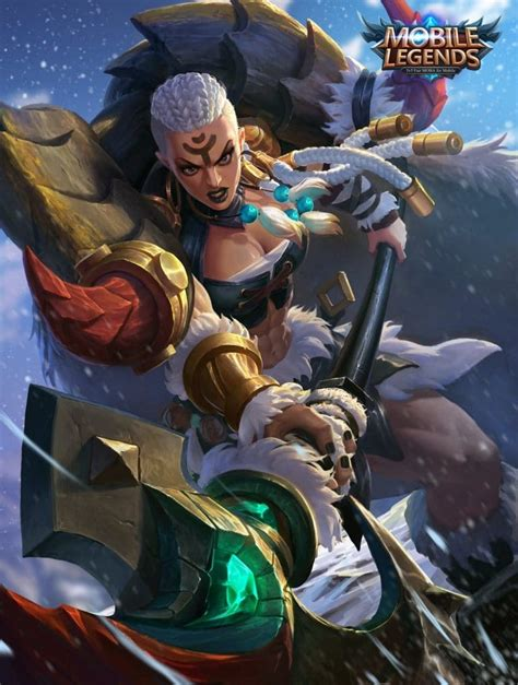 mobile legend terbaru 23 wallpaper mobile legends hd terbaru 2018
