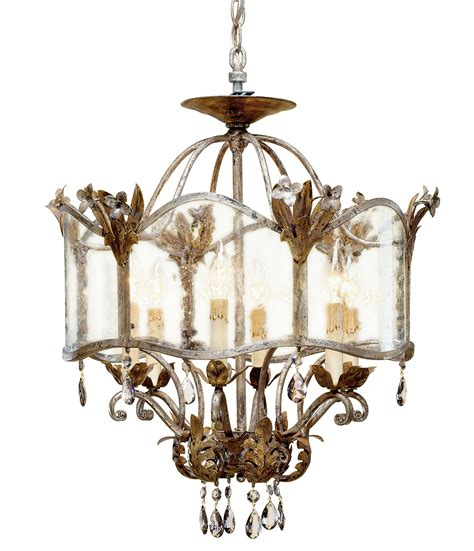 Currey Lighting Fixtures with Currey And Company 9387 Zara Semi Flush Mount Ceiling Fixture