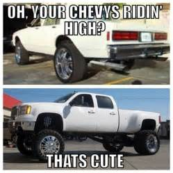 lmao this is why i ll always be a chevy