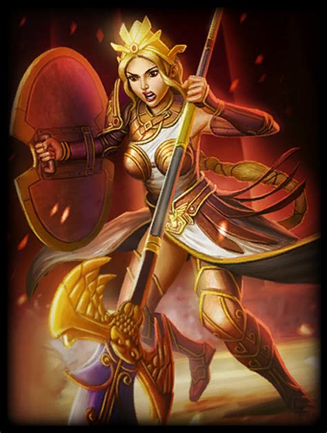 did athena get along with the other gods patch datamining 05 30 athena chronos young zeus