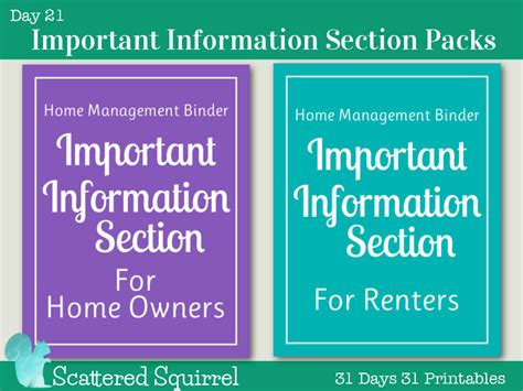 sectionalism facts day 19 indoor home maintenance checklists