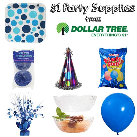 1 dollar supplies dollar tree birthday decorations 28 images choosing