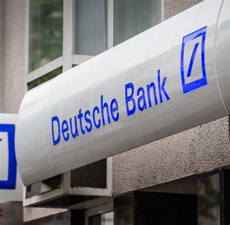 dab bank filialen riesenpanne bei comdirect kunden haben zugriff auf fremde