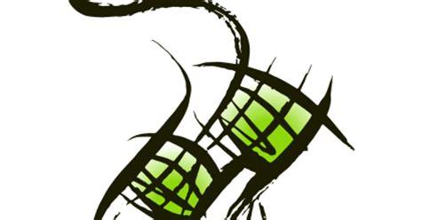 vector ketupat format coreldraw belajar coreldraw