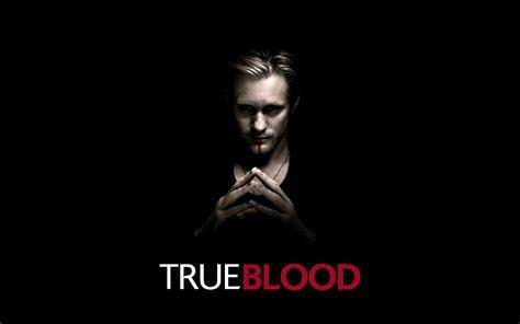 true blood true blood true blood wallpaper 7997604 fanpop