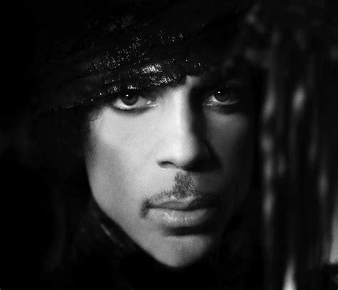 A Prince prince warner germany