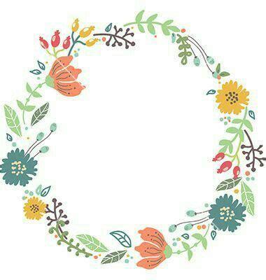 Benihbijibibit Bunga Tulip Bi Colour 12 best flower images on flower wreaths