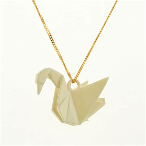 Origami Jewellery Uk - japanese craft at origami jewellery the upcoming