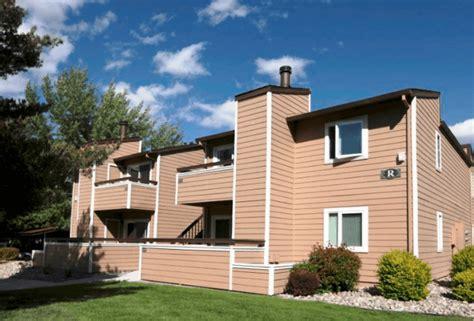 reno appartments woodchase condominiums apartment genie reno apartments