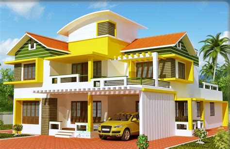 home design sles for india the ministry of housing and urban poverty alleviation has